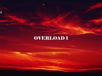 Download Mp3: Sarkodie - Overload 1 Ft. Efya
