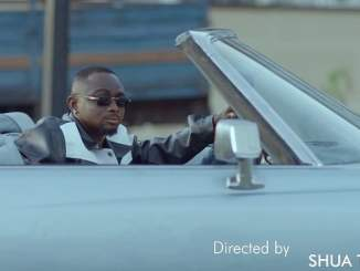 Download mp4: Sean Tizzle - Abena