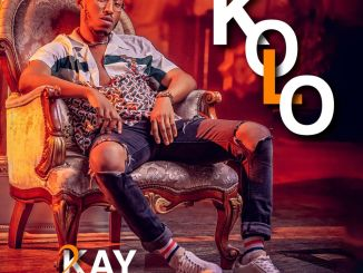 Download Mp3: 2Kay - Kolo