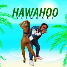 Download Mp3: Slimcase - Hawahoo
