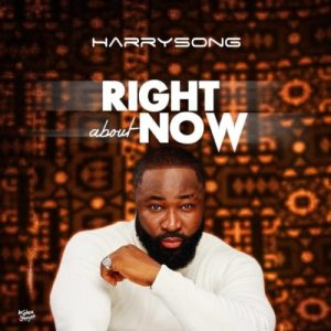 Download Mp3: Harrysong - Oppressor Ft Toofan