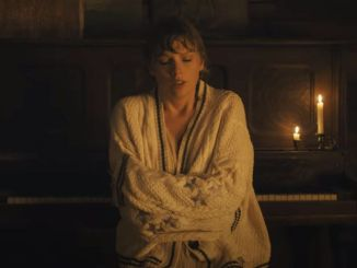 Download Mp3: Taylor Swift - Cardigan