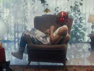 Download Mp4: Rema - Ginger Me