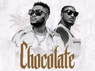 Download: King Aaron – Chocolate ft. Peruzzi Mp3