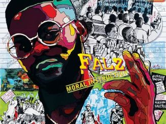 Download: Falz - Hypocrite Mp3 Ft Demmie Vee