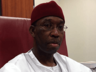 Okowa announces release of 14 #EndSARS protesters arrested in Ughelli