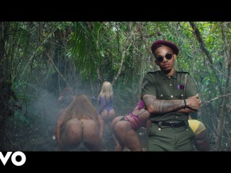 Download: Tekno – Puttin mp4