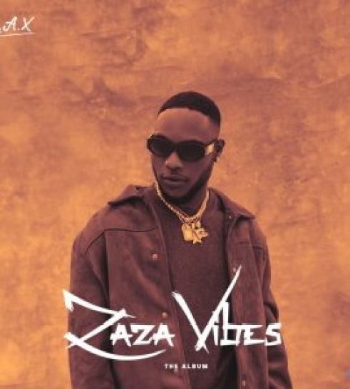 Download mp3: L.A.X – Pere