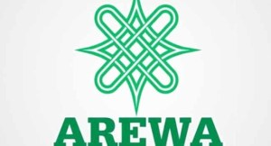 Arewa Consultative Forum Asks Buhari To Address High Rate Of Insecurity In North