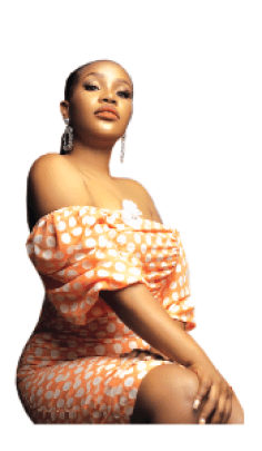 Beauty of the Universe 2020: Ojanomare emerges winner