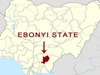 Save us from attacks, Ebonyi community pleads