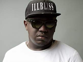 ASUU: Popular rapper, Illbliss blasts Buhari govt, those responsible for eight months strike