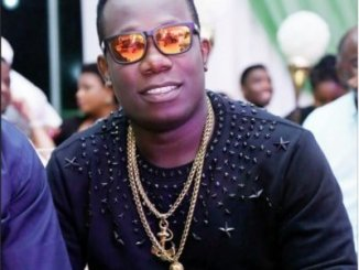 DNA Test Shows My Daughter Is Not Mine' – Duncan Mighty Exposes His Wife More