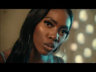 Download mp4: Tiwa Savage - Whine ft. Olamide