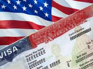US drops reciprocity fees for Nigerian visa applicants