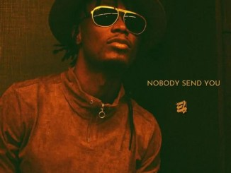 Download mp3: E.L – Nobody Send You