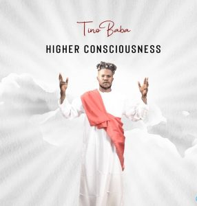 Download mp3: Tino Baba – Fire
