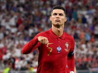 Belgium v Portugal: What the stats say ahead Euro 2020 clash