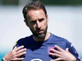 FA to keep England manager beyond Qatar 2022 World Cup