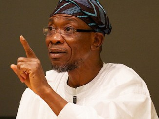 FG appeals to Nigerian youths to stop renouncing their citizenship