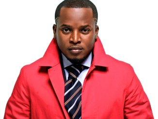 How is asking to leave Nigeria considered a declaration of war? Rapper Eldee asks as he defends IPOB's demand