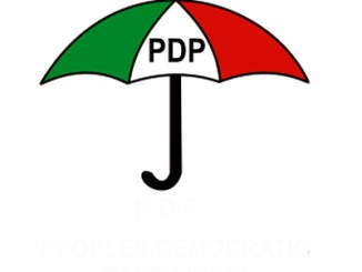 Never in the history of Nigeria have we had a Presidency that thrives on lies like that of President Buhari - PDP fires back at Presidency