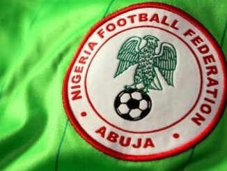 NFF Emergency committee directs Organising Committee to ensure total compliance with safety guidelines