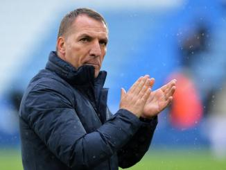 Optimism as Leicester City gear up for pre-season
