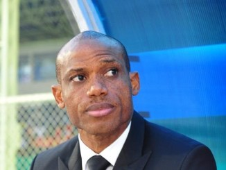 Sunday Oliseh reveals his desire to start coaching again after three years of not working