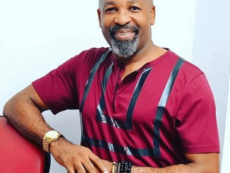 Twitter went too far by insulting Nigerian President and by extension Nigerians - Actor Yemi Solade speaks on Buhari's deleted tweets and Twitter ban (video)
