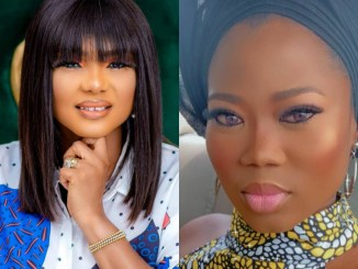 Update: Iyabo Ojo replies her former PA, Gbeminiyi; tenders receipts of how she allegedly stole from her while she managed her businesses