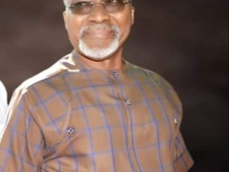 You don't just round up youths, conduct extra-judicial killings and say you've resolved the issue - Abaribe condemns approach to resolving South-East attacks