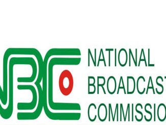 Your order goes against Nigerian laws. This amounts to an attack on media and freedom of speech - Nigerian radio station challenges NBC's Twitter deactivation order