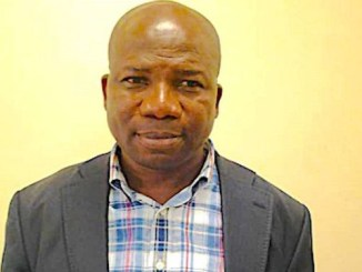 Ex-Lagos Island Vice chair remanded in prison custody over alleged cocaine export