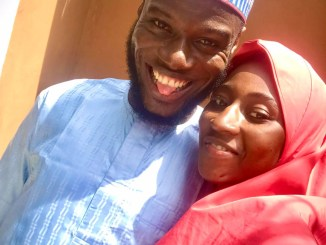 """Newly married Nigerian man reveals how he was taunted by """"marriage bullies"""""""