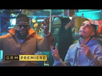 Download mp4: Willie X.O – Good Times ft Dappy