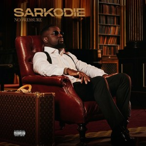 Download mp3: Sarkodie – Rollies and Cigars