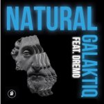 Galaktiq ft. Dremo – Natural