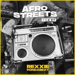 Rexxie – I Can Dance Ft. Poco Lee