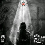 GUC – The Bill (Prod. by Israel Dammy)