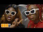 VIDEO: Sista Afia – Street Ft. Akiyana