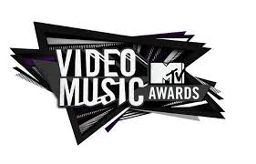 MTV Music Video Awards 2016 Winners List