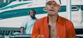 VIDEO: Mr 2Kay – Have Some Fun (E-Money)