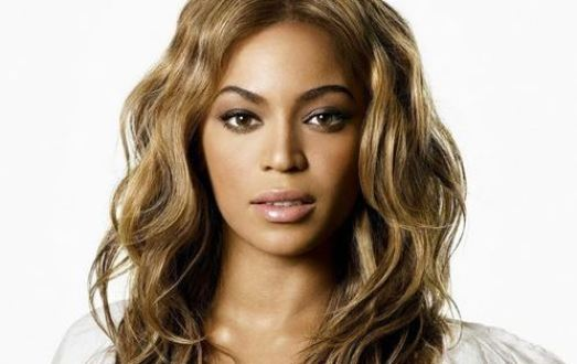 Beyoncé Is the Youngest Woman on This Year's Fortune's Most Powerful Women List