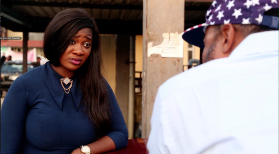 Bloodline Season 1 Episode 5 – Nollywood Tv-series Mp4 DOWNLOAD