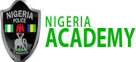 Nigerian Police Academy List of 2016 Shortlisted Candidates For Interview Released