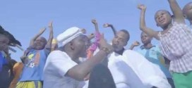 VIDEO: Gbosa – Omo Baale Ft. 9ice