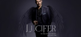 Lucifer Season 2 Episode 11 – Stewardess Interruptus [S02E11]