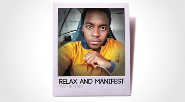 iFani – Relax And Manifest