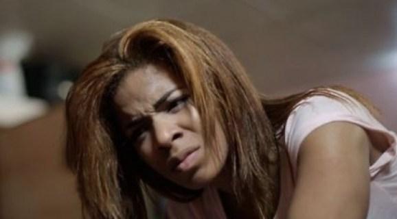 Losing Control Season 1 Episode 2 – Nollywood Tv Series